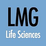 LMGLifeSciences-Q2.jpg