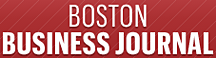 BostonBusinessJournal1.png