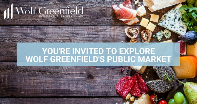 Public Market invite graphic.jpg