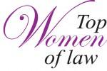 Top-Women-of-Law_2012_FINAL-150x100