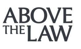 above-the-law.jpg