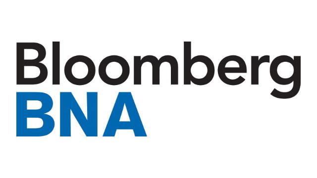 bloomberg-bna-logo1_11360292.jpg