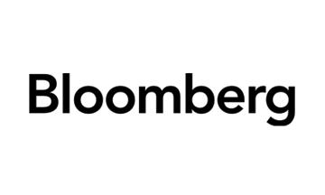 bloomberg-logo-1.png