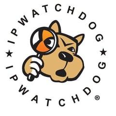 ip watchdgo