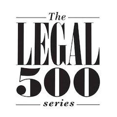 legal 500.jpeg