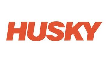logo-husky-3.jpg
