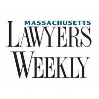 massachusetts-lawyers-weekly-200-200.jpg