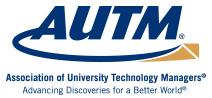 autm_logo.png