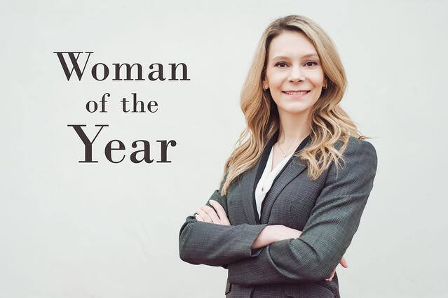 40-Under-40-Woman-of-the-Year