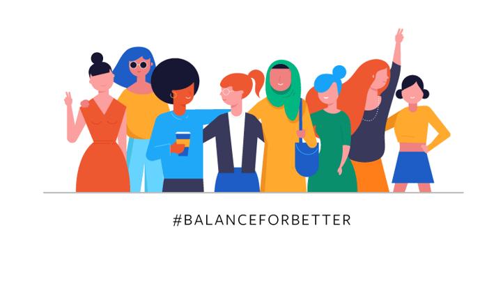 Balance-for-Better