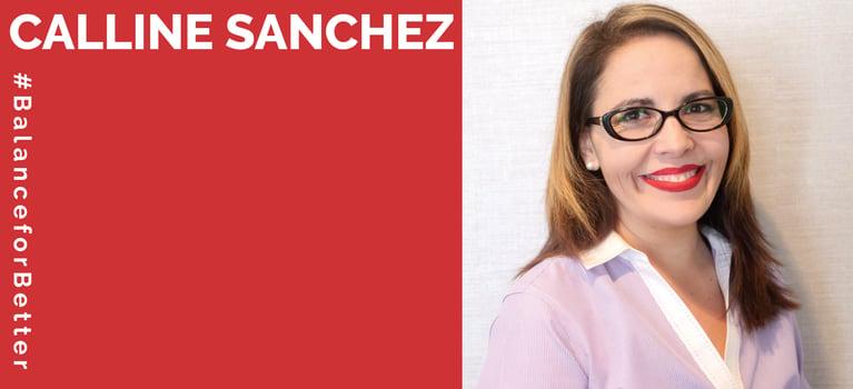 Calline-Sanchez