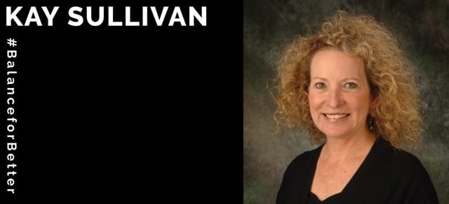 Kay-Sullivan-BforB