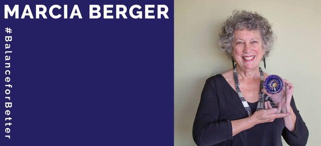 Marcia-Berger-BforB