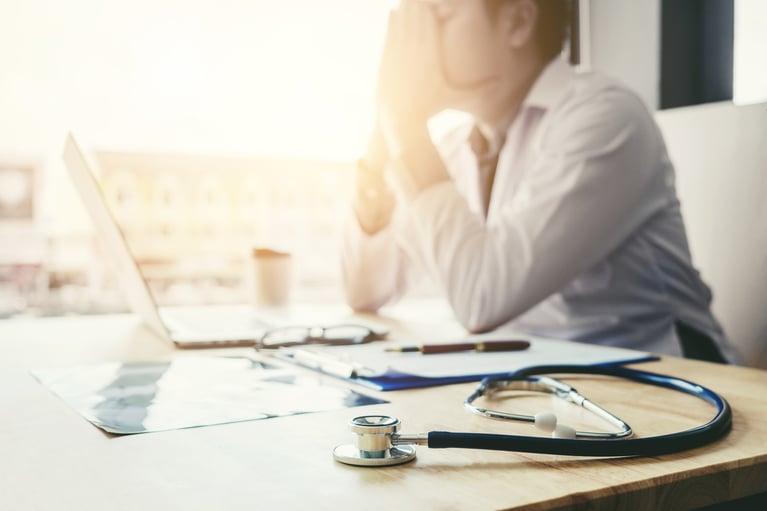 Tucson Healthcare IT Provider