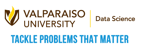 Valparaiso University Tackles Data Science Problems That Matter