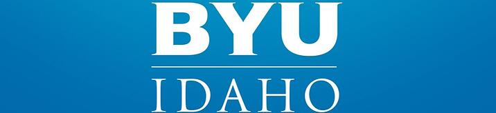 Data Science and the Church of Jesus Christ of Latter-day Saints' BYU-I.