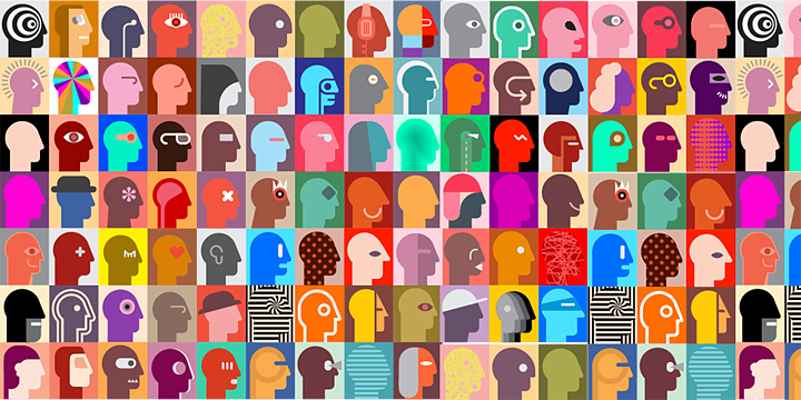 Unconscious Bias – What Is It and Why is it Bad for Data Science?