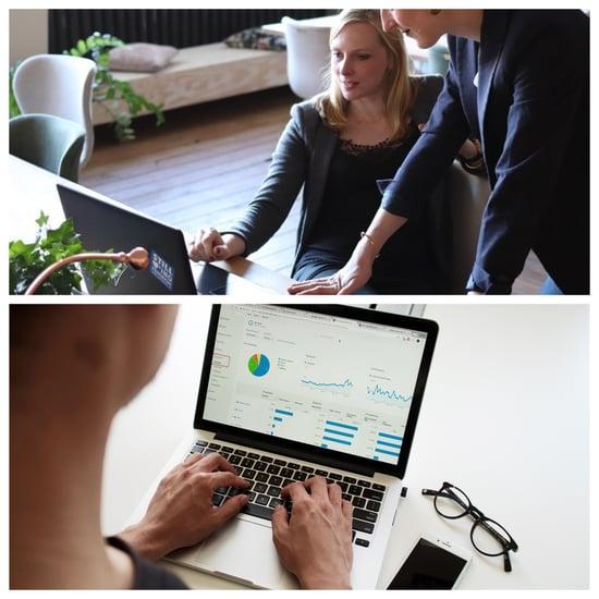 Lancement de notre enquête sur la maturité data des entreprises d'Occitanie !