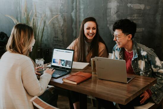 Comment mieux organiser le télétravail avec vos collaborateurs ?