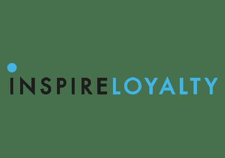 Inspire logo A3