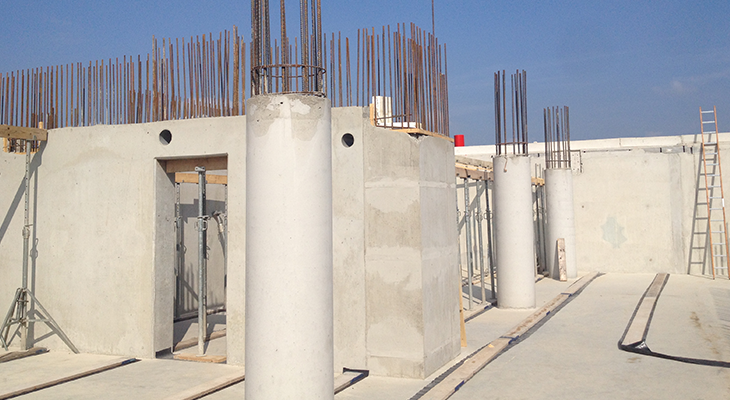 construction-site-concrete