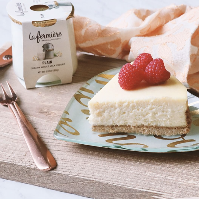 9x9 Cheesecake copy
