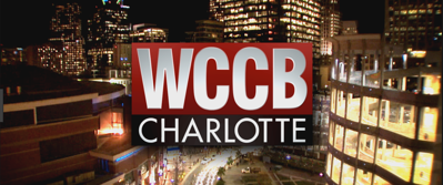 WCCBcharlotte