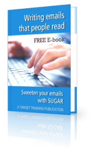 writing-emails-that-people-read-188x300