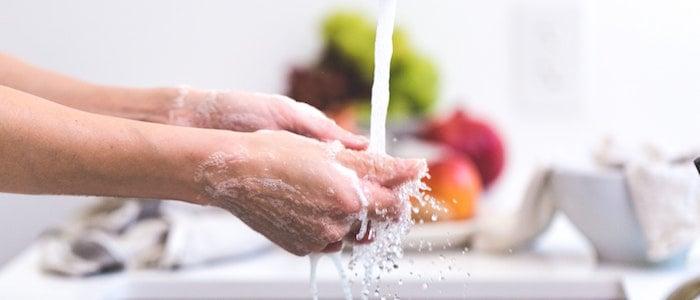 Creating A Food Safe Culture