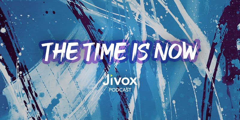 Jivox_Podcast_Cover_Art_H_v1_800x400_60