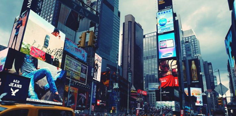 blog-billboards