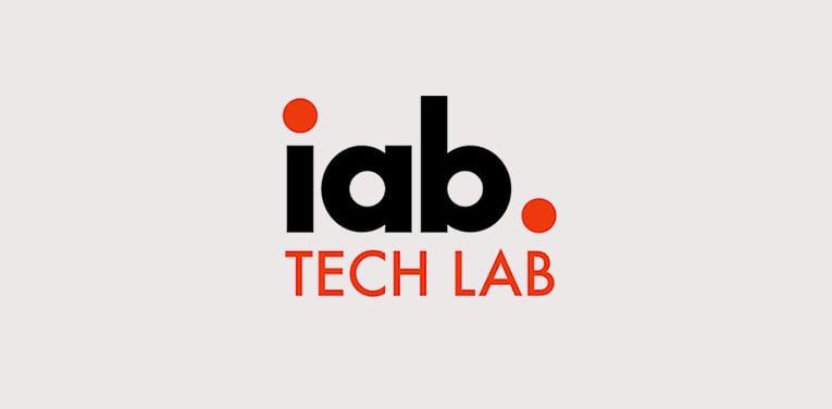 blog-iab