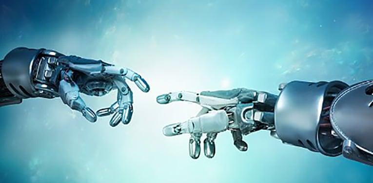 blog-robots
