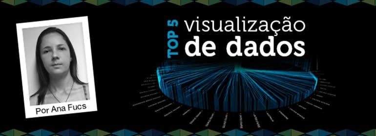 Top 5_Visualização_AnaFucs_menor