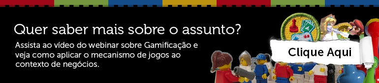 call to action_gamificaçao (1)