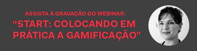 webinar_gamificação
