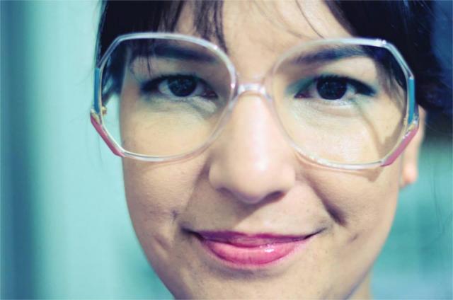 Samara Tanaka fala sobre os motivadores na gamificação