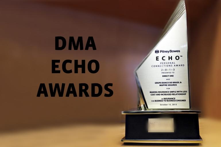 dma awards