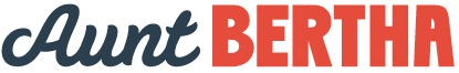 AB-logo-horizontal-no-dot-com_copy-1.jpg