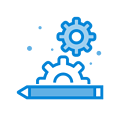 learning_design_icon@2x
