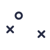 strategy_category_icon@2x