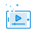 video_icon@2x
