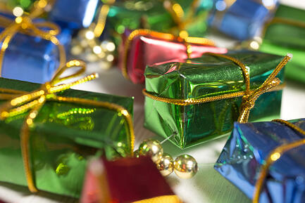 Gifts for Healthcare Staff This Holiday Season