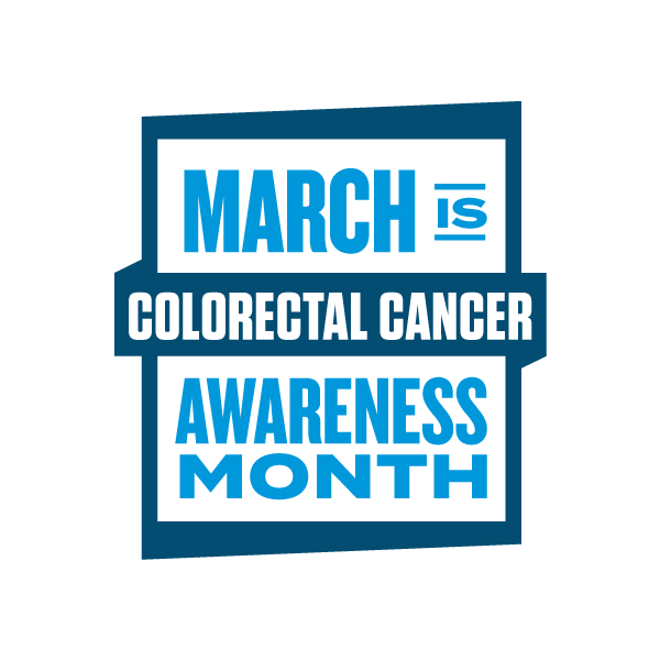 8 Easy Ways to Make a Difference during Colorectal Cancer Awareness Month