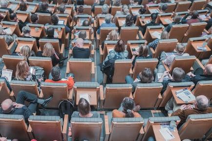 ACG 2018: A Colonoscopy-Centric Agenda