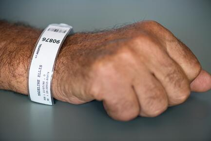 Propofol Use in Routine Colonoscopy: Better Care or Better Bottom Line?