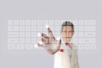 Sage ERP X3 Tip, Shortcut Keys that Make Your Workday Great SWK Tech
