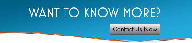swktech-want-to-know-more sage erp x3