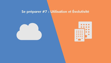 bien-se-preparer-7-utilisation-evolutivite_RlpaUCK
