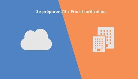 bien-se-preparer-8-prix-tarifiation_yg7uc2a